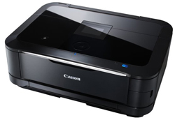 Canon PIXMA MG6150 inkjet All-in-One printer