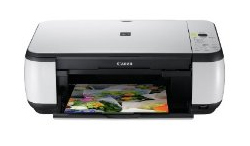 Canon-PIXMA-MP270