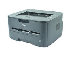 Dell 1130 mono laser