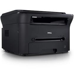 Dell 1133 Multifunction Mono Laser