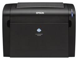 Epson Aculaser M1200