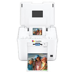 Epson PictureMate Charm