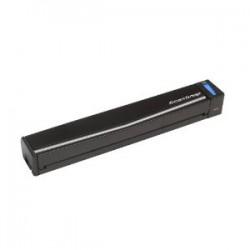 Fujitsu ScanSnap S1100 mobile scanner