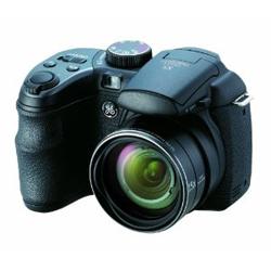 GE X5 Pro Series