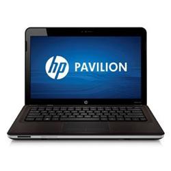 HP Pavilion dv6-3122sa