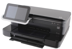 HP Photosmart eStation C510