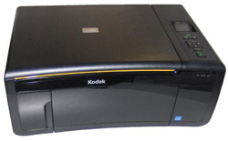 Kodak ESP 3250