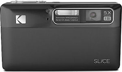 Kodak SLICE