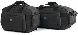 Lowepro Magnum DV AW Series Bags