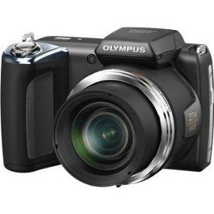 Olympus SP-620UZ