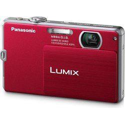 Panasonic Lumix DMC-FP3