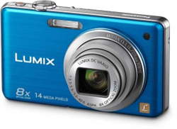 Panasonic-Lumix-DMC-FS30