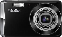 Rollei Compactline 390SE