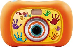 Rollei Kids 100