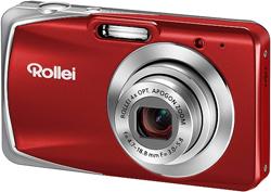 Rollei Powerflex 440