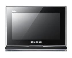 Samsung 1000P