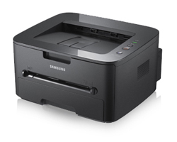 samsung ml 1915 mono laser printer review by trusted reviews digital camera news and reviews. Black Bedroom Furniture Sets. Home Design Ideas