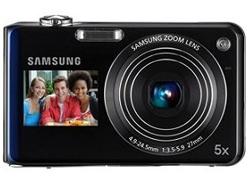 Samsung PL150 / Samsung TL210