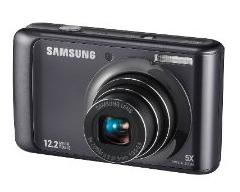 Samsung SL502