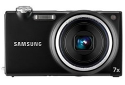 Samsung ST5000 / Samsung TL240