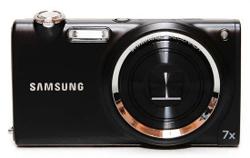 Samsung ST5500 / Samsung CL80