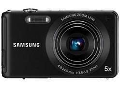 Samsung ST70 / TL110