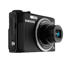 Samsung WB2000 / Samsung TL350