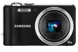 Samsung WB600 / Samsung HZ30W