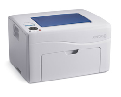 Xerox Phaser 6010 review