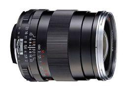 Carl Zeiss Distagon T* 35mm f/2 ZF
