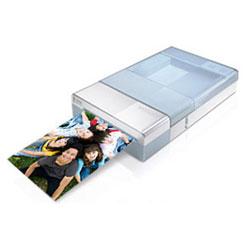 Dell Wasabi PZ310 Photo Printer