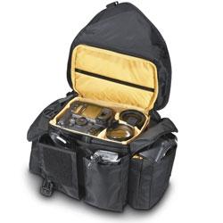 Lion Arts Раменское помогает в выборе сумки для фотографа!