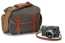 Leica Safari Special Edition M8.2