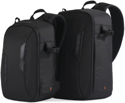Lowepro Classified Sling