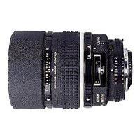 Nikon 105mm f/2D AF DC Nikkor