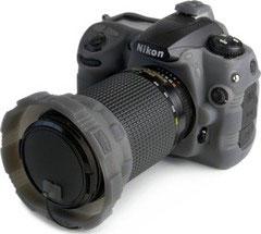 Nikon D200 SLR Camera Armor