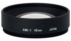 Sigma AML-1 Close-up Lens