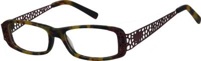 Zenni Prescription Glasses Review 51